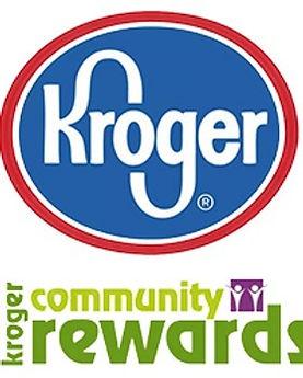 kroger-community-awards-250px-transparen