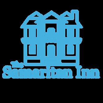SI Samaritan Inn Logo Blue-01.png