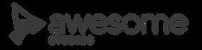 logo_08_black.png