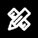 noun_design-tools_679473.png