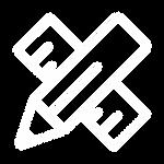 noun_design tools_679473_ffffff.png