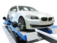 IMG_0252 BMW-edit.jpg