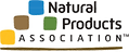 natural-products-association-gmp-certifi