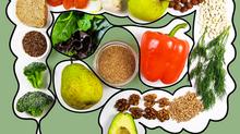 Polyphenols (Fulvic Acid) and Immune Response