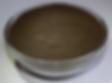 DSC_0082 Bowl.png