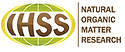 IHSS —Natural Organic Matter Research