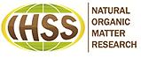IHSS —Natural Organic Matter Research
