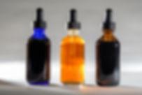 2 oz bottles MLG-50