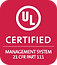 UL_System_Certification_DS_Badge.png