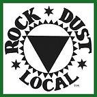 RockDustLocal.jpg