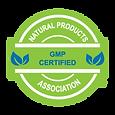 NPA_Logo_Color_Copyright.png