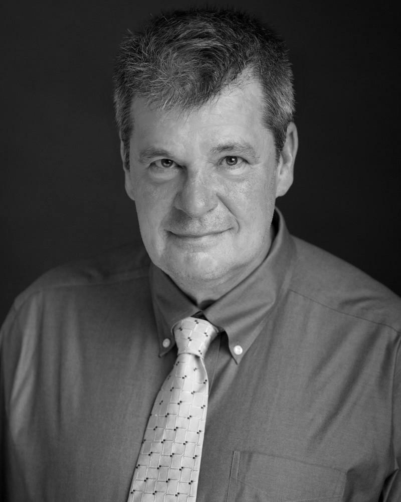 Dr. M. Williams, PhD