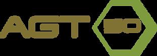 AGT50_LOGO_2c.png