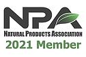 2021 NPA member logo.png