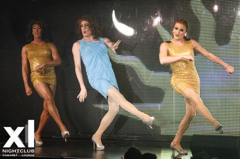 glam awards 2012 115.jpg