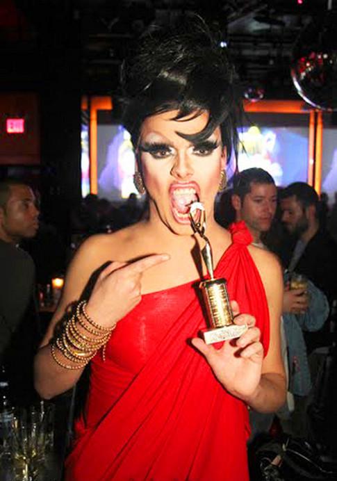 glam awards 2011 46.jpg