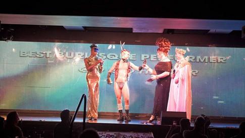 glam awards 2012 146.jpg