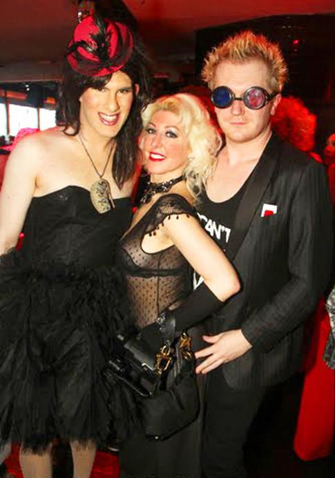 glam awards 2011 29.jpg