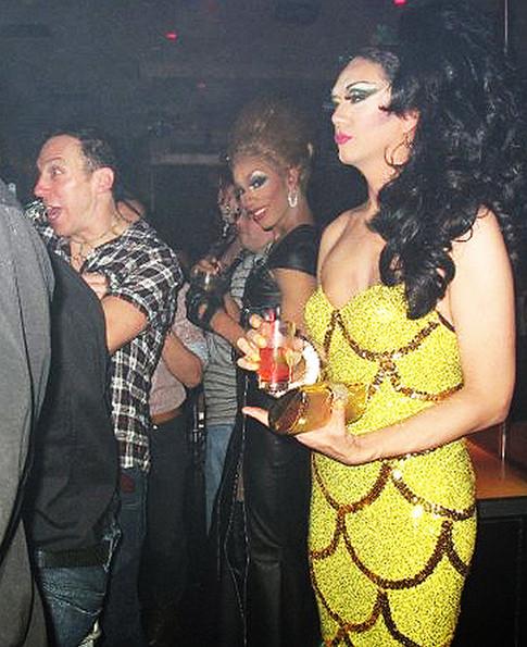 glam awards 2009 92.jpg