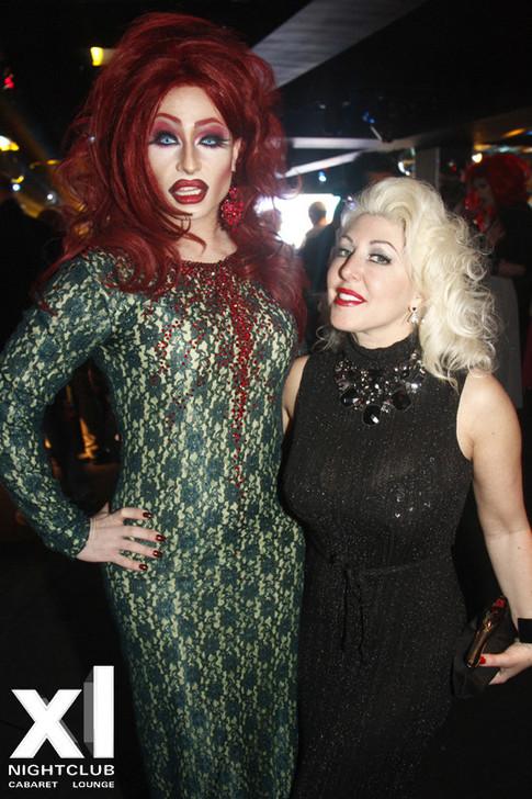 glam awards 2012 130.jpg