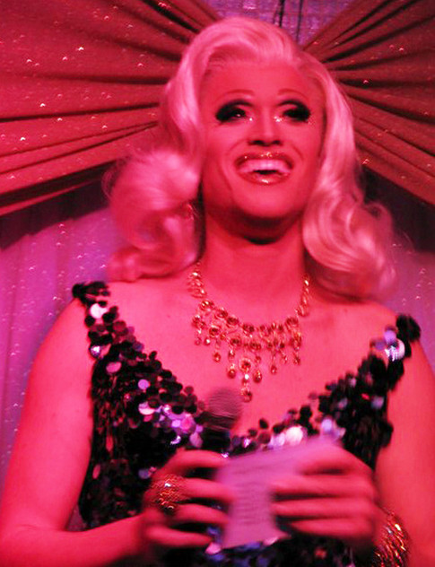 glam awards 2009 78.jpg