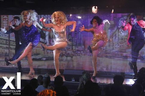 glam awards 2012 103.jpg