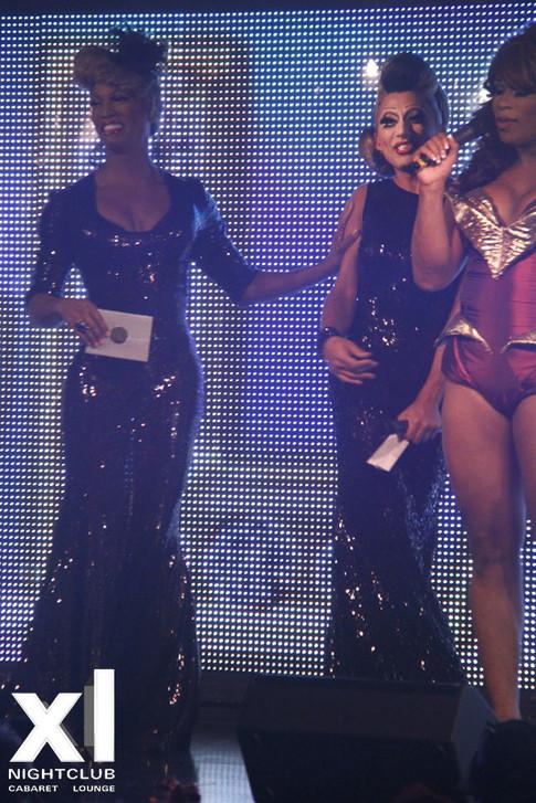 glam awards 2012 127.jpg