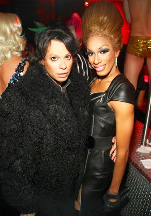 glam awards 2009 47.jpg