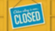 Online-voting-closed.jpg
