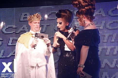 glam awards 2012 125.jpg