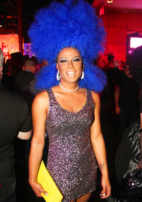 glam awards 2011 16.jpg