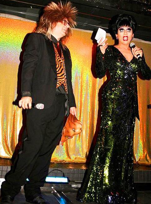 glam awards 2011 1.jpg