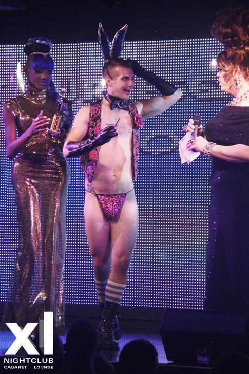 glam awards 2012 124.jpg