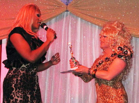 glam awards 2009 90.jpg