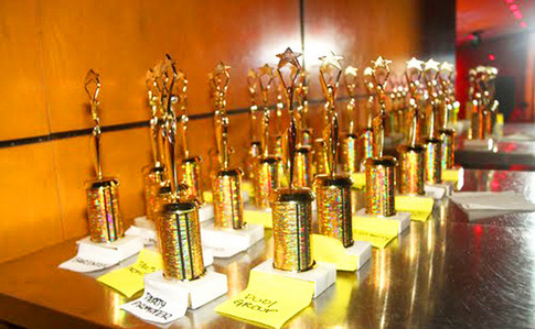 glam awards 2011 9.jpg