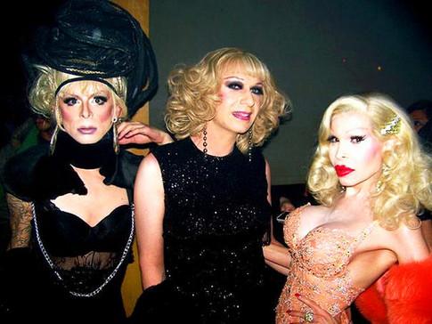 glam awards 2009 71.jpg