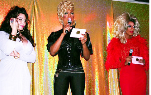 glam awards 2011 3.jpg