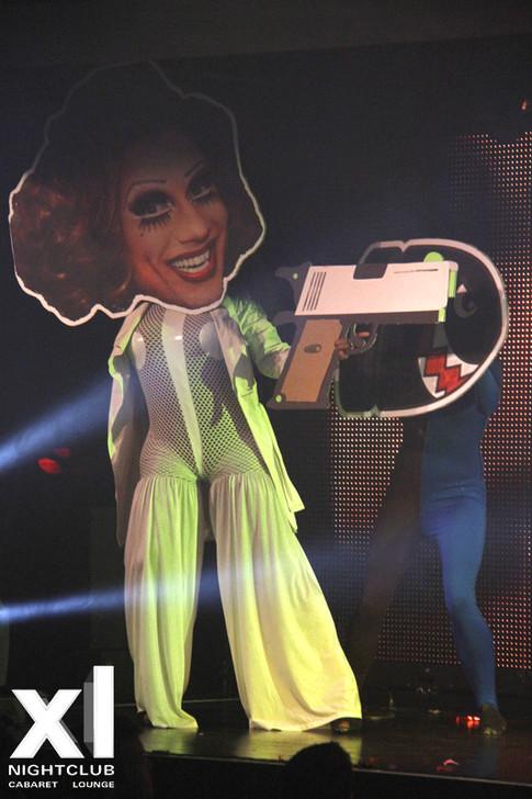 glam awards 2012 108.jpg