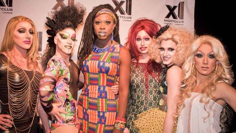 glam awards 2012 144.jpg