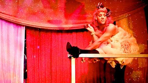 glam awards 2009 79.jpg