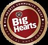 BigHearts2016_1.png