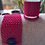 Thumbnail: Crochet Gift Hamper - Home Medium