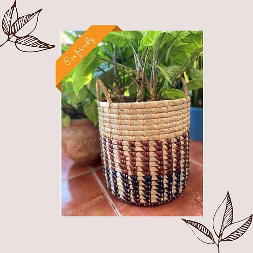 Planter Basket - Large