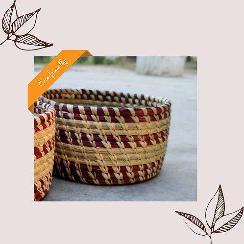 Fruit Basket- Small