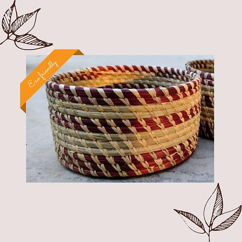 Fruit Basket - Large