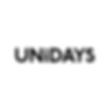 unidays logo sept192.png