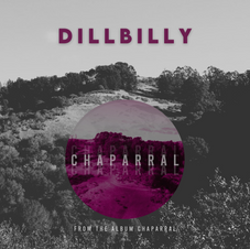 """Listen to the new single, """"Chaparral"""""""