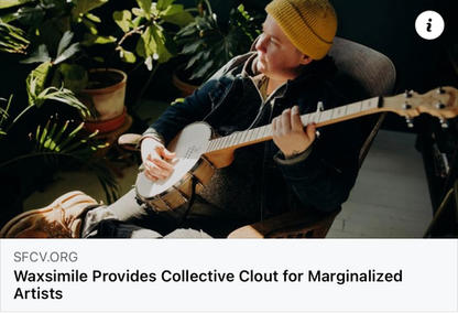 Waxsimile Collective