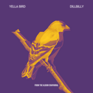Yella Bird.png