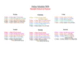 karate schedule 2020 spring.jpg